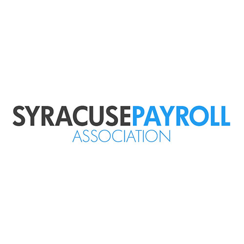 Syracuse Payroll Association