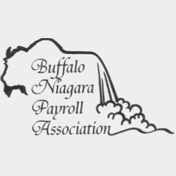 Buffalo Niagara Payroll Association